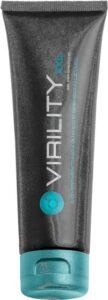 Virility XXL GEL