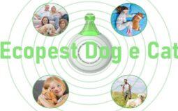 ecopest dog e cat recensione